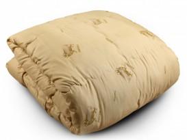 Одеяло овечка